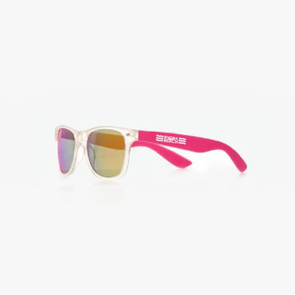 BBF glasses