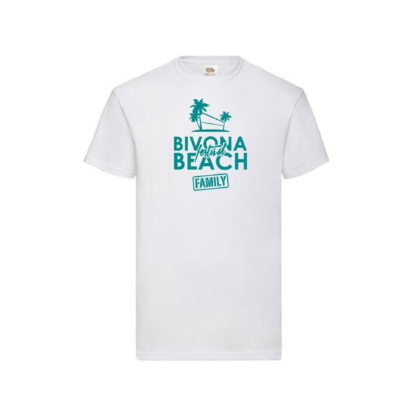 t shirt bbf aqua