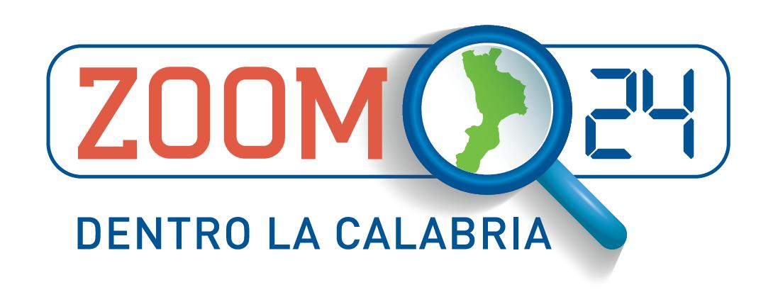 Logo zoom24