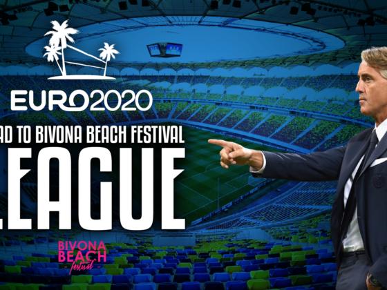 bbf euro league