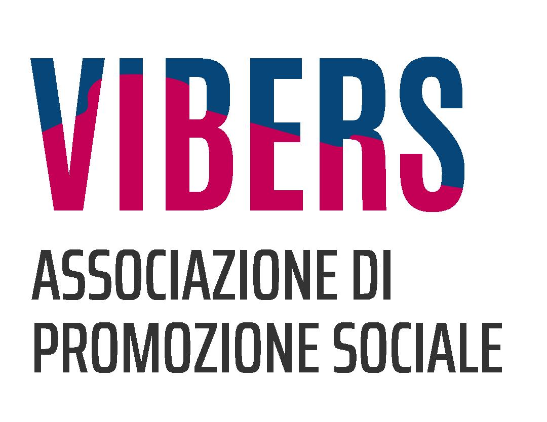 Associazione vibers logo