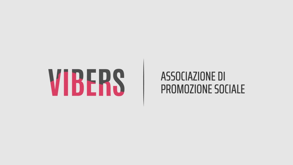 Logo vibers